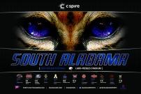 South Alabama Football