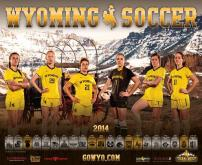 Wyoming Soccer