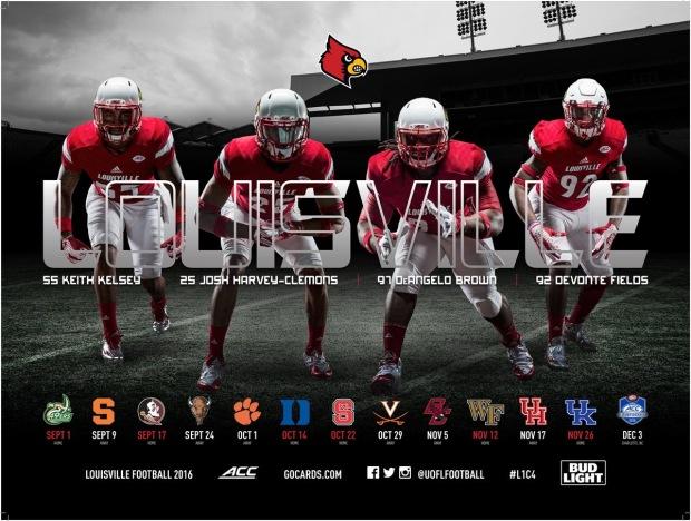 Louisville Football 2.JPG