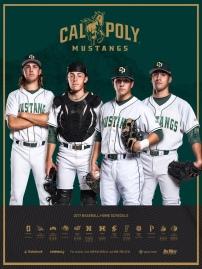 cal-poly-baseball