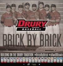 drury-baseball