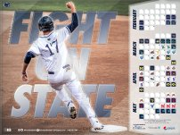 penn-state-baseball