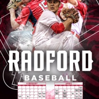 radford-baseball