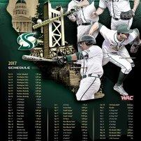 sac-state-baseball