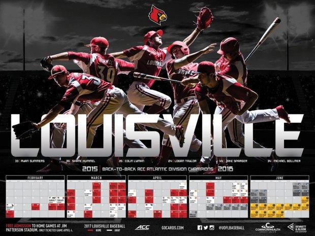 24 Louisville Baseball.jpg