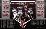 Campbellsville Baseball and Softball