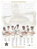 Vandy Baseball