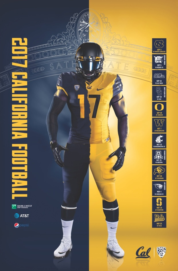 Cal Spring Poster.jpg