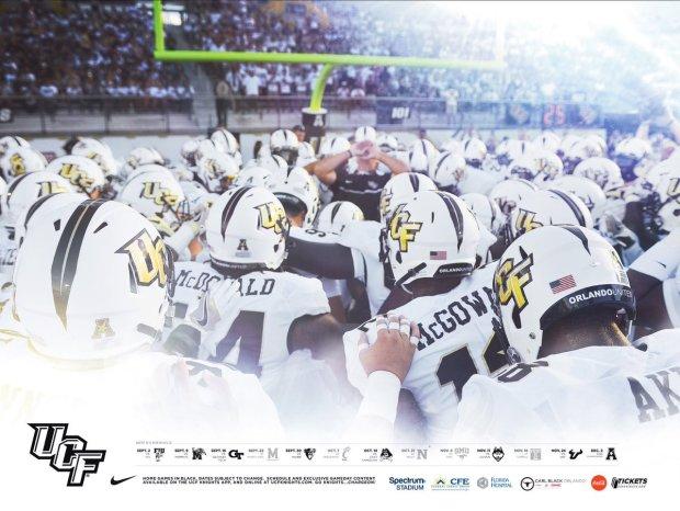 UCF Spring Poster.jpg